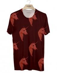 unicornios-1-827x1024